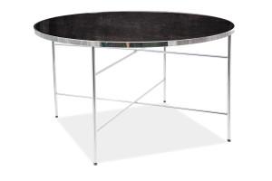 Klubska miza BIBA