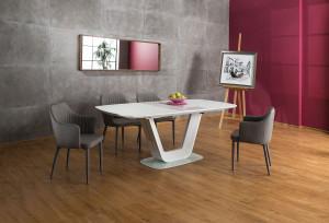 Raztegljiva jedilna miza MANI 2 140x90