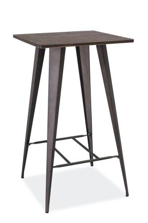 Barski stol ETTO