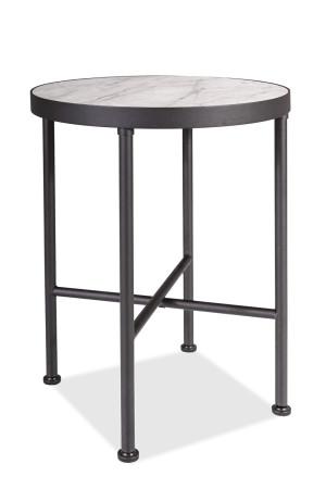 Klubska mizica LIRA