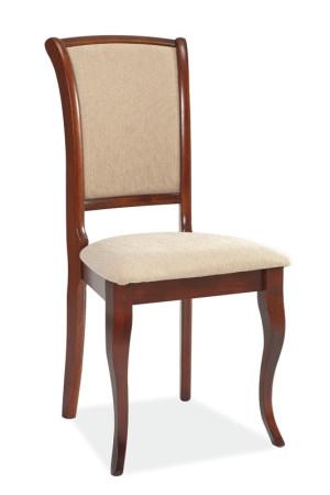 Stol MILAN 4