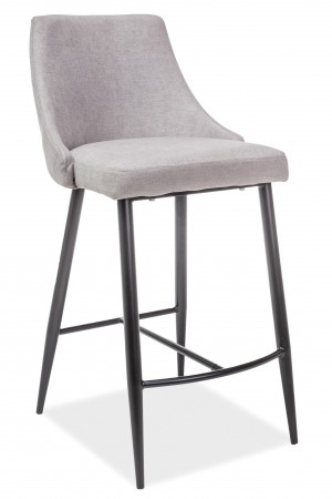 Barski stol NOEL