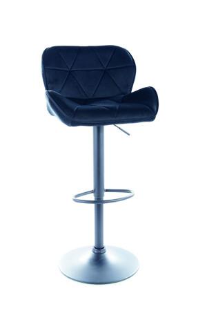 Barski stol UNO2