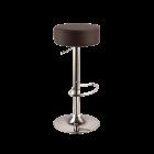 Barski stol KROG