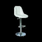 Barski stol ENCO