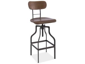 Barski stol DANY