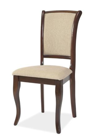 Stol MILAN