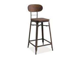 Barski stol LOPY
