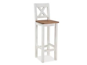 Barski stol POP