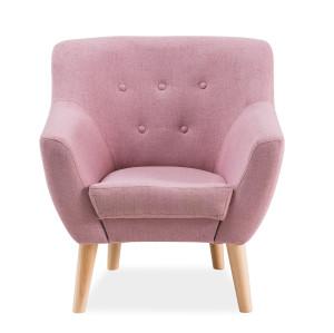 Fotelj MANA