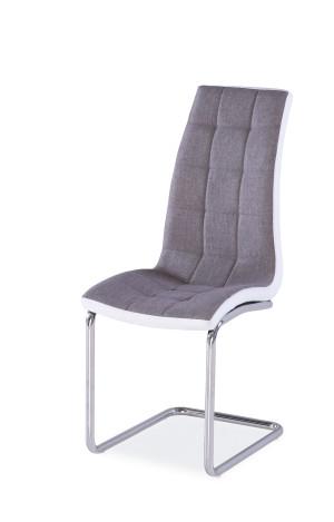 Jedilni stol LIVA 2
