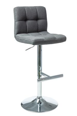 Barski stol PRIX 2